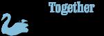 logo-v1.2