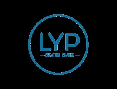 LYP-Web-Sized-logo-2-02-400x304